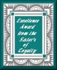 [Sisters of Loyalty Excellence Award]