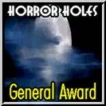 [Horror Hole's General Site Award]