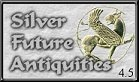 [Future Antiquities Silver Award]